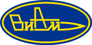 Всероссийский научно-исследовательский институт авиационных материалов