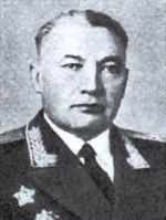 Абсалямов Минзакир Абдурахманович